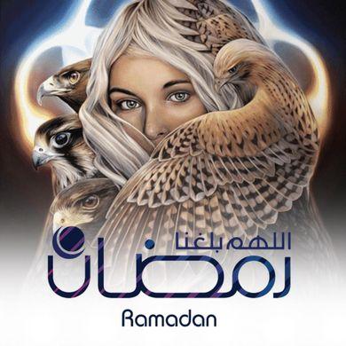 Hesahm Hisham profile picture