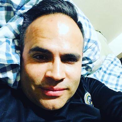 Sirkantos Fg profile picture