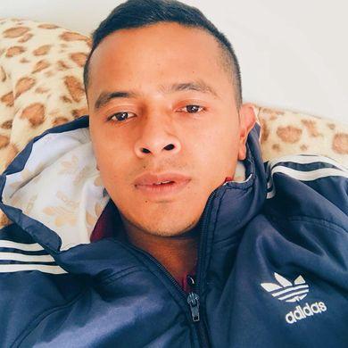 Eduardo Urrea profile picture