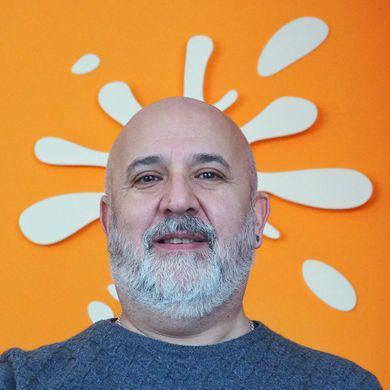 Rene Page Kulczewski profile picture