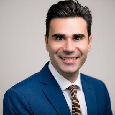 Luca Dezzani profile picture