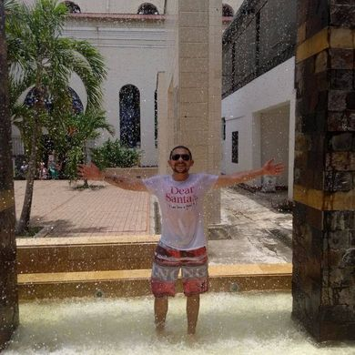 Jorge Pachon profile picture
