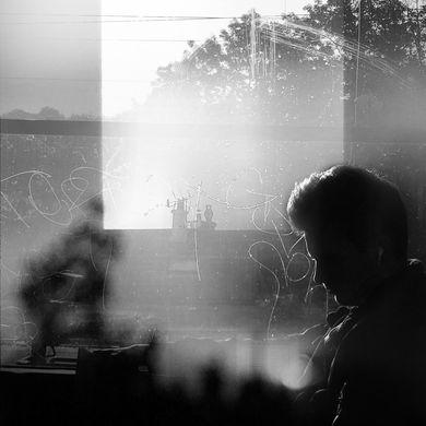 Sylvain Bronzino  profile picture