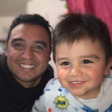 Jhon Edison Herrera Varon profile picture