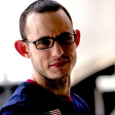 Chad Zahner profile picture