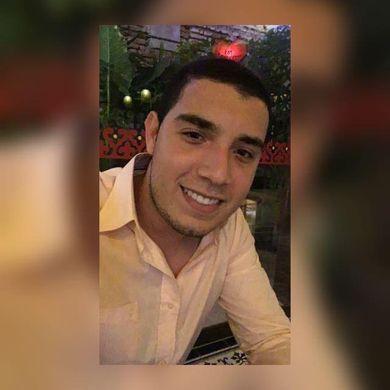 Miguel Quintero Mozo profile picture