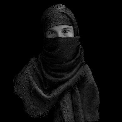 ibragim_abhdabi profile picture