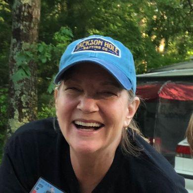 Teresa Malaby profile picture
