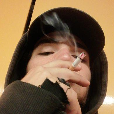 Stephane Gibrat profile picture