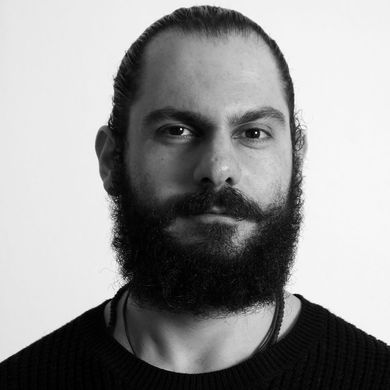 Var Sahakyan profile picture