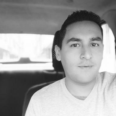 Andres Univio Rojas profile picture