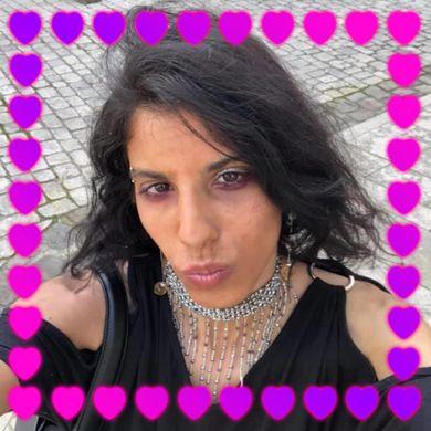 Gomez Winona profile picture
