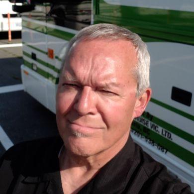 Daryl Jensen profile picture