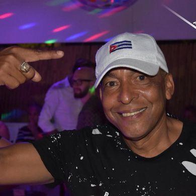 Papito Corcho profile picture