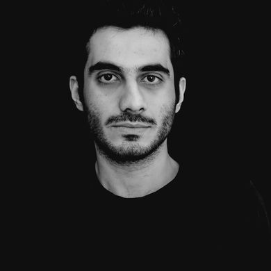 Arash Akbari profile picture