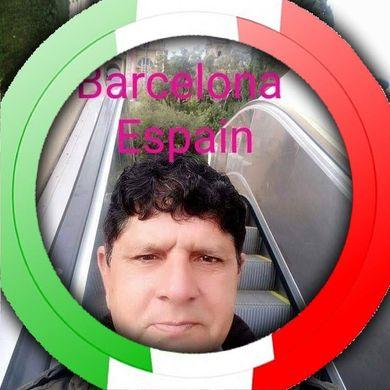 Nadeem Akbar profile picture
