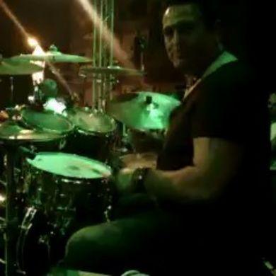 Tonio Santoro profile picture