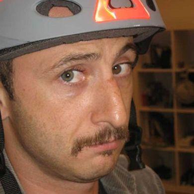 Greg Gobbi profile picture