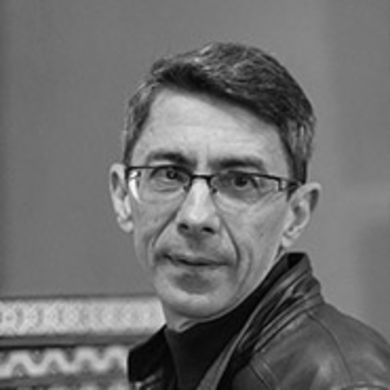 Konstantin Siyatsky profile picture