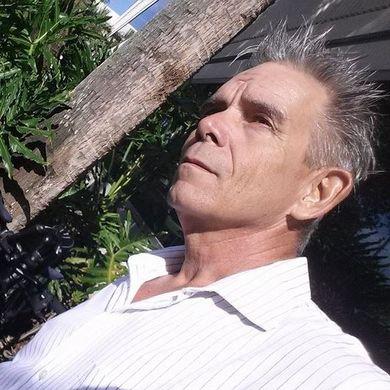 Jeff Golden profile picture