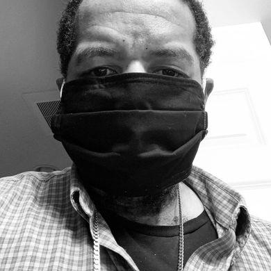Jeremy K Jones profile picture