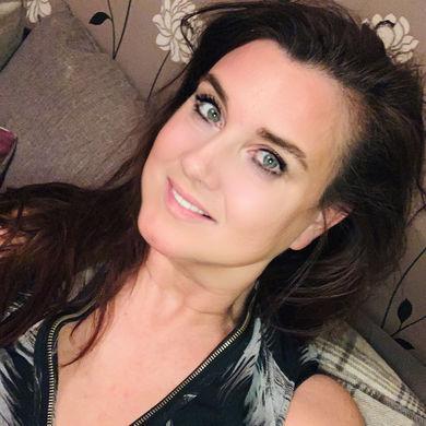 Colette Hamilton  profile picture
