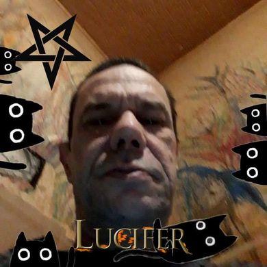 Michel Stibranyi profile picture