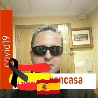 Antonio Escu profile picture
