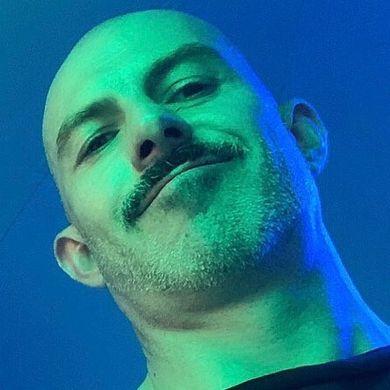 Tim Mc profile picture