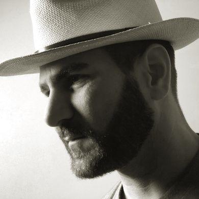 Frederic LDH profile picture