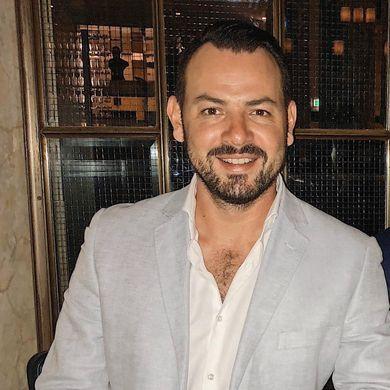 Fernando Tellier Motti profile picture
