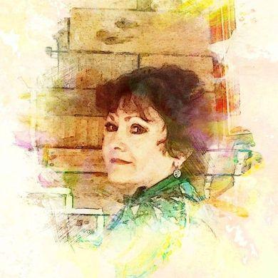Татьяна Попадюк profile picture