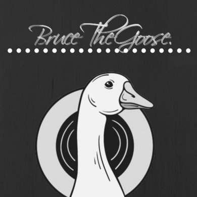 BruceTheGoose profile picture