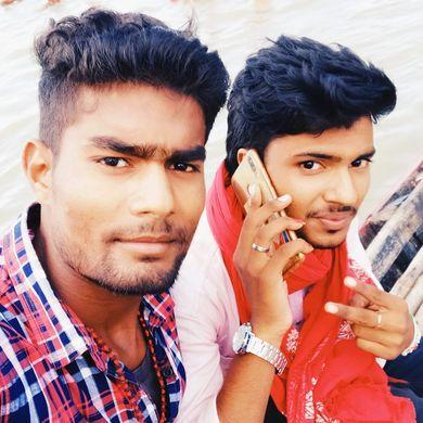 Dilip Divana profile picture