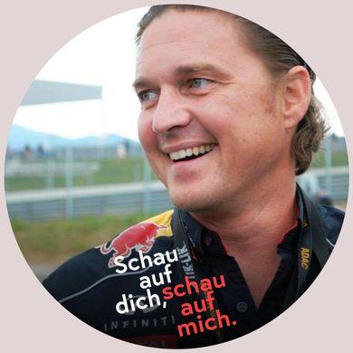 Ronald Hauzeneder profile picture