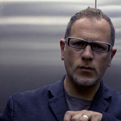 Simon Rhodes profile picture