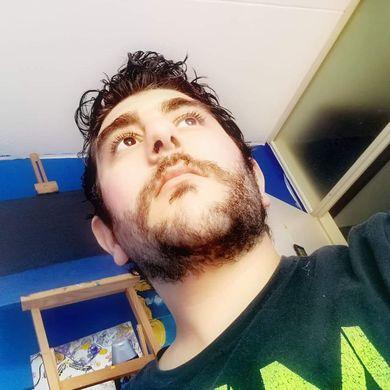 Leon Nakze profile picture