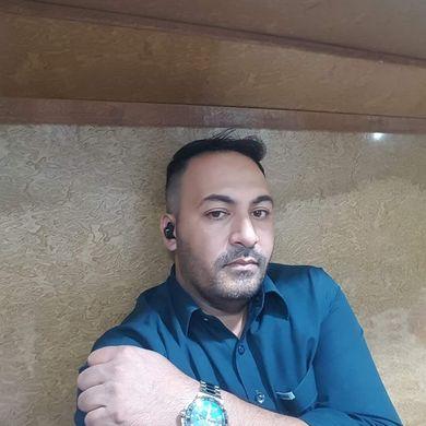 Aavish Ali profile picture