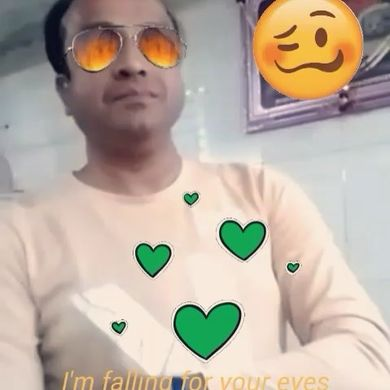 Snehal Bhavsar profile picture