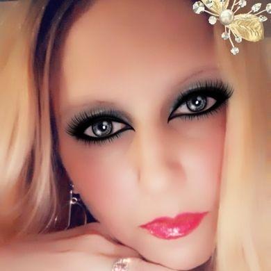 NancyLee Jordan-Hess profile picture