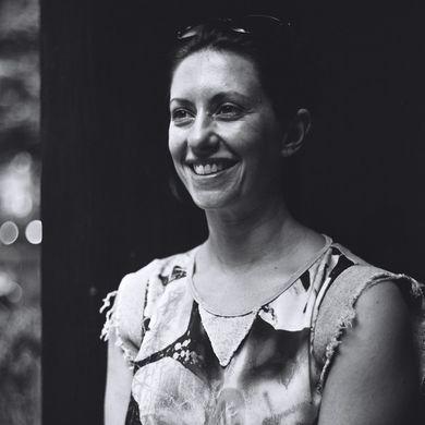 Anna Dora Dorno