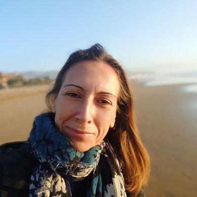 Alexandra Najdanovic profile picture