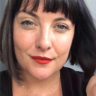 Alexis Wilson profile picture