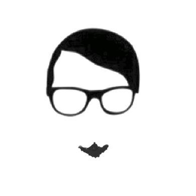 鈴木 祥一 profile picture