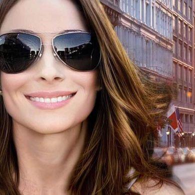 Jennifer Durow profile picture