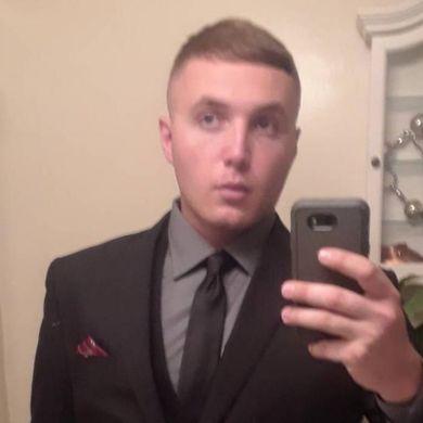 Chase Kinstler-Caropino profile picture