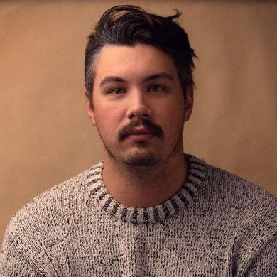 Seth Piper profile picture