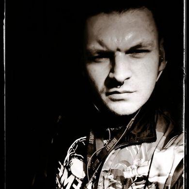Falco Heyduschka  profile picture