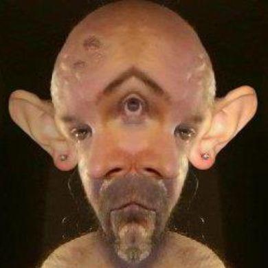 Rauno Antero Parkkari profile picture
