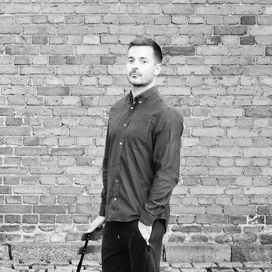 Jesús Franch profile picture